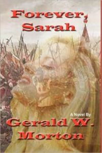 Forever, Sarah