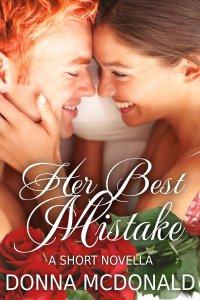 Her Best Mistake