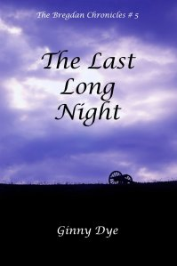 The Long Last Night