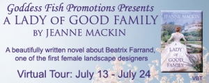 VBT_TourBanner_ALadyOfGoodFamily