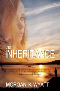 BookCover_TheInheritance