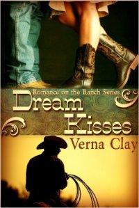 Dream Kisses