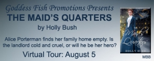 MBB_TourBanner_TheMaidsQuarters copy