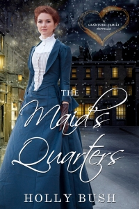 MediaKit_BookCover_TheMaidsQuarters