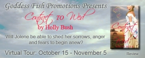 Review_TourBanner_ContractToWed