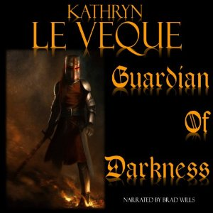The Guardian of Darkness
