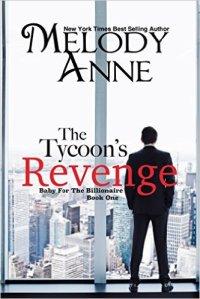 Tycoon's Revenge