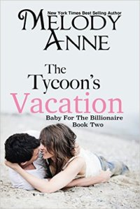 Tycoon's Vacation