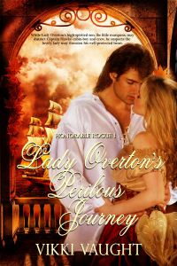 BookCover_LadyOverton