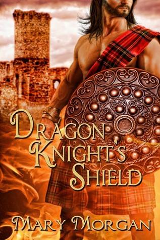 Dragon Knight's Shielf