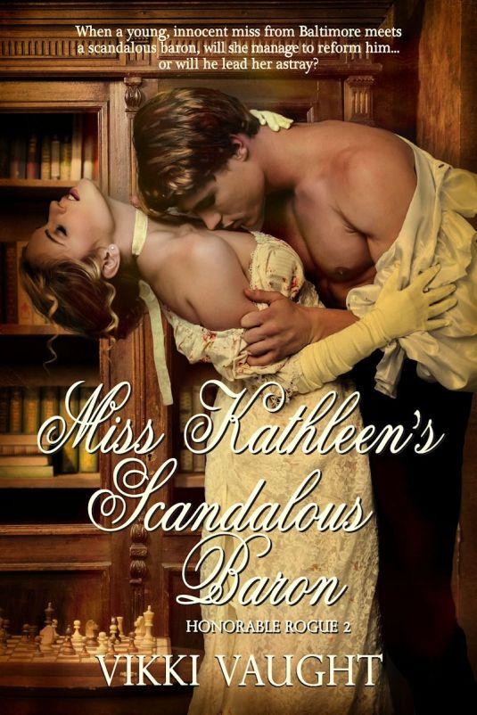 MissKathleensScandalousBaron_LRG