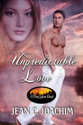 UnpredictableLove_Kindle
